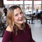 Paulina – Business Coach